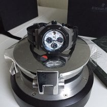 Audemars Piguet Royal Oak Offshore The National Classic Tour...