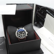 Chopard Mille Miglia Chronograph Automatic Steel 42 mm Box...