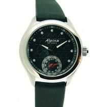 Alpina Damenuhr Horological Smart Watch AL-285BTD3C6