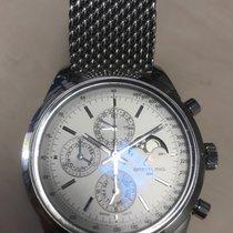 Breitling Transocean Chronograph 1461