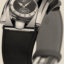 Parmigiani Fleurier Bugatti TYPE 370