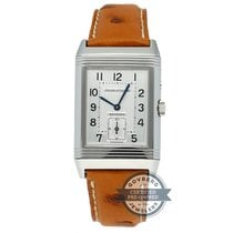 Jaeger-LeCoultre Reverso Duo Day Night 270.8.54
