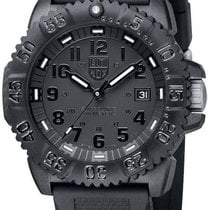 Luminox Navy Seal Herrenuhr XS.3051.BO.1