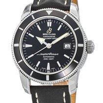 Breitling Superocean Heritage Men's Watch A1732124/BA61-436X
