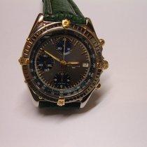브라이틀링 (Breitling) Chronomat