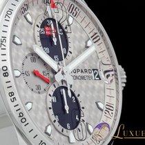 Chopard Mille Miglia GT XL Chronograph 2010 | Limitiert 2010