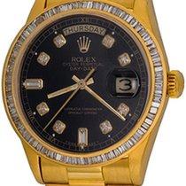 ロレックス (Rolex) President Day-Date Model 18038 18038