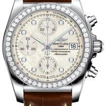 Breitling Chronomat 38 a1331053/a776/724p