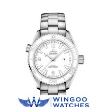 Omega Seamaster Planet Ocean Co-Axial 37,5 MM Ref. 232.30.38.2...