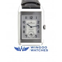 Jaeger-LeCoultre - Reverso Classic Large Duoface Ref. 3838420