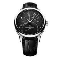 Maurice Lacroix Masterpiece Calendrier Retrograde MP6508-SS0