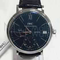IWC Portofino 8 Days 45mm – Iw510106