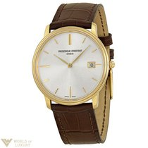 Frederique Constant Slim Line Men's Watch