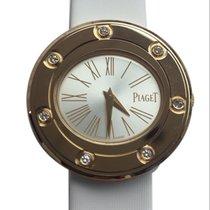 伯爵 (Piaget) G0A41086