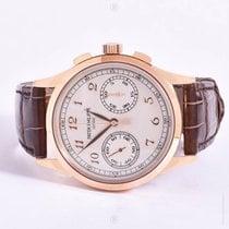 Patek Philippe Cronograph 5170R