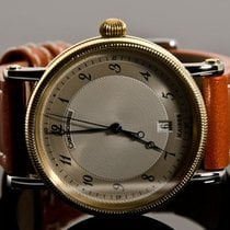 Chronoswiss Edition Kairos 1993 – Men's Wristwatch