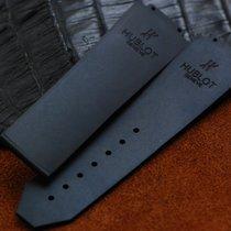 Rubber band for Hublot bigbang band / strap for bigbang 44mm case