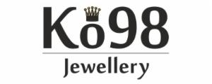 juwelier Kö98