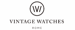 Vintage Watches Rome