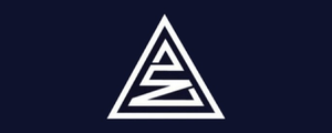 A2Z International
