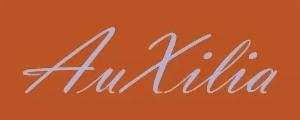 Auxilia Gioielli auxiliagioielli.it