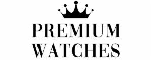 Advantage Premium Watches