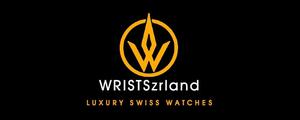 Wristszrland Ltd