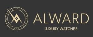 Alward Luxury Watches