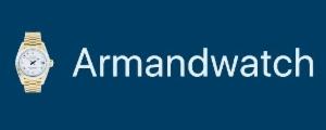 Armandwatch