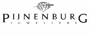 Pijnenburg Jeweler