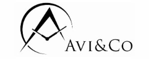 Avi & Co NY