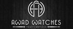 Awad Watches, Inc