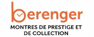 Berenger