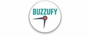 BUZZUFY LLC