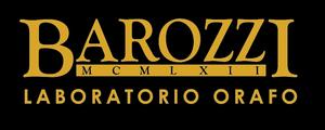 laboratorio orafo Barozzi Christian