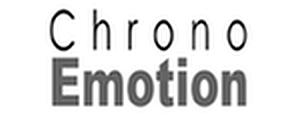 Chrono-Emotion