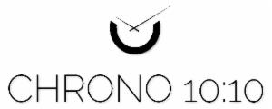 CHRONO 10:10 s.r.o.