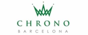 CHRONO BARCELONA