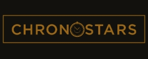 chronostars