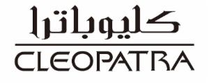 Cleopatra Watches & Jewellery