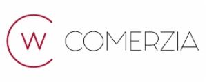 COMERZIA WATCHES