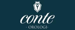 Conte Orologi