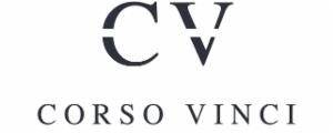 Corso Vinci