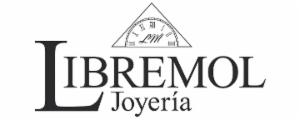 Joyería Libremol