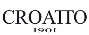 Croatto 1901 SRL