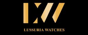 Lussuria Watches