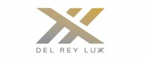 Del Rey Luxx