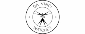 Da Vinci Watches
