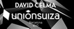 David Celma