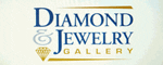 Diamond & Jewelry Gallery